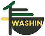 WASHINTRADING CO. LTD
